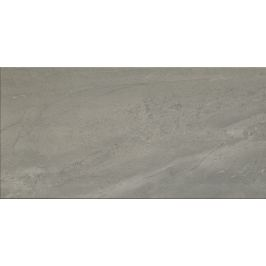 Dlažba Dom Stone Fusion lead 45x90 cm mat DSF902R
