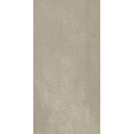 Dlažba Graniti Fiandre Core Shade fawn core 60x120 cm pololesk A174R964