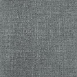 Dlažba Rako Spirit R šedá 45x45 cm pololesk DAK44185.1