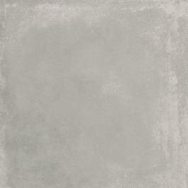 Dlažba Del Conca Upgrade grey 20x20 cm, protišmyk HUP20522