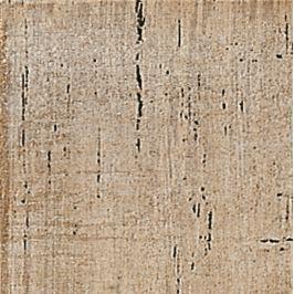 Dlažba Dom Khadi beige 16x16 cm mat DKH200