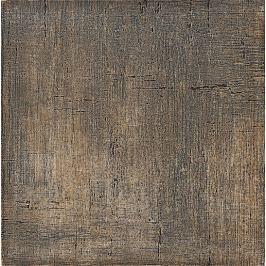 Dlažba Dom Khadi oil 33x33 cm mat DKH090