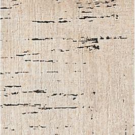 Dlažba Dom Khadi white 16x16 cm mat DKH100