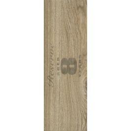Dekor Sintesi Spirit S beige 20x60 cm mat SPIRIT5114