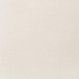 Dlažba Rako Spirit R biela 45x45 cm pololesk DAK44182.1