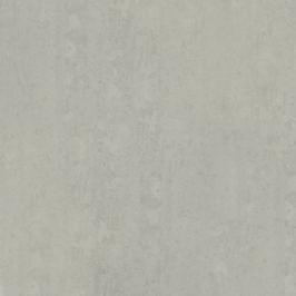 Dlažba Fineza Lote grey 60x60 cm lappato LOTE60GRLP