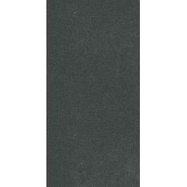 Dlažba Graniti Fiandre Core Shade sharp core 30x60 cm pololesk A173R936