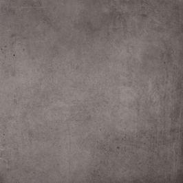 Dlažba Porcelaingres Urban šedá 75x75 cm, mat, rektifikovaná X7575291