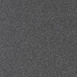 Dlažba Rako Taurus Granit Rio negro 60x60 cm mat TAA61069.1