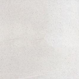 Dlažba Rako Random svetlo šedá 60x60 cm, mat, rektifikovaná DAK63678.1