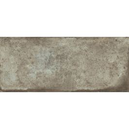 Dlažba Fineza Barro mud 15x30 cm mat BARRO915N