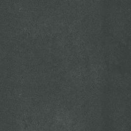 Dlažba Graniti Fiandre Core Shade sharp core 60x60 cm pololesk A173R960