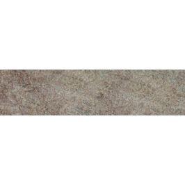 Dlažba Fineza Pietra di Luserna natural 15,5x62 cm mat PILU156NA