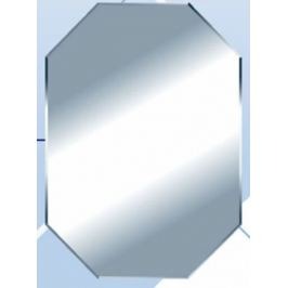 Naturel Zrkadlo osemhran Diamant 40x60 cm ZOS6040F