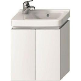 Skrinka pod umývadielko Jika Cubito 45 cm, biela 0J42.0.200.500.1