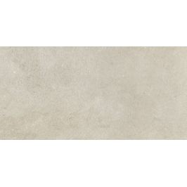 Dlažba Marconi Factor beige 30x60 cm mat FACTOR36BER