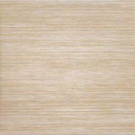 Dlažba Dom Canvas beige 50x50 cm, mat, rektifikovaná DCA520R