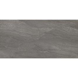 Dlažba Dom Stone Fusion coal 30x60 cm mat DSF304R