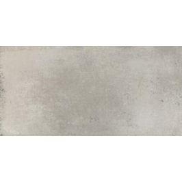 Dlažba Rako Via šedá 15x30 cm mat DARJH711.1