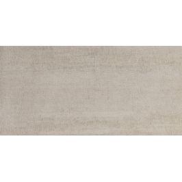 Dlažba Dom Tweed taupe 45x90 cm mat DTW904R