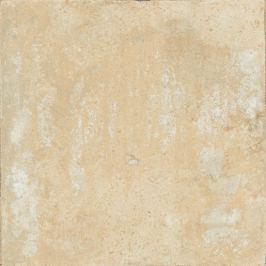 Dlažba Fineza Barro chiaro 30x30 cm, mat BARRO830N