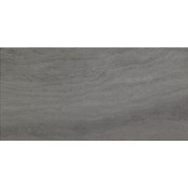 Dlažba Dom Stone Fusion coal 45x90 cm mat DSF904R