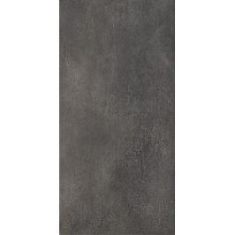 Dlažba Dom Pietra Luni nero 30x60 cm mat DPL370