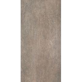 Dlažba Dom Pietra Luni marrone 30x60 cm lappato DPL360RL