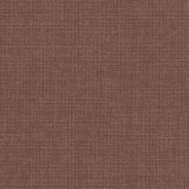 Dlažba Kale Ritmo tmavo hnedá 33x33 cm mat TDX4466