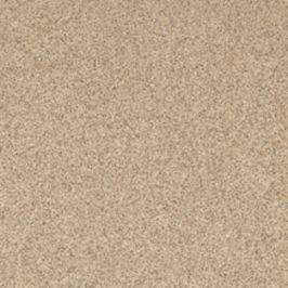Dlažba Rako Taurus Granit Marok 60x60 cm leštěná TAL61077.1