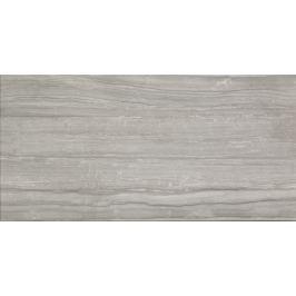 Dlažba Dom Stone Fusion grey 30x60 cm mat DSF340R