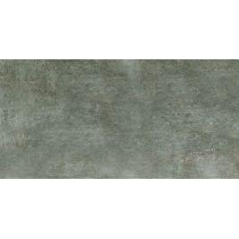 Dlažba Dom Approach grey 45x90 cm mat DAH940
