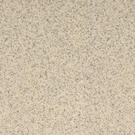 Dlažba Rako Taurus Granit Nevada 60x60 cm leštěná TAL61073.1