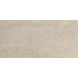 Dlažba Dom Tweed beige 45x90 cm mat DTW920R