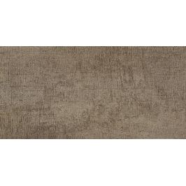 Dlažba Dom Tweed brown 30x60 cm mat DTW360R