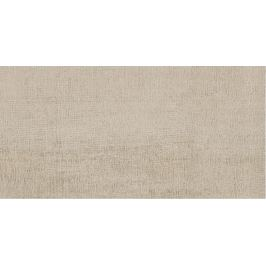 Dlažba Dom Tweed beige 30x60 cm mat DTW320