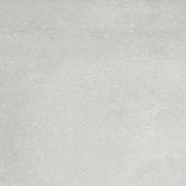 Dlažba Ragno Studio grigio 75x75 cm, mat, rektifikovaná STR52C
