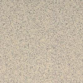 Dlažba Rako Taurus Granit Nevada 60x60 cm, mat, rektifikovaná TAA61073.1