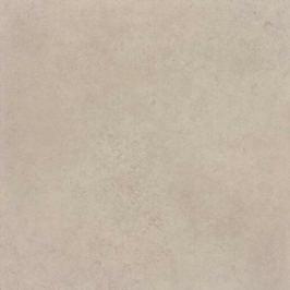 Dlažba Rako Golem šedá 45x45 cm mat DAK44648.1