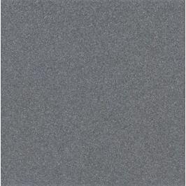Dlažba Rako Taurus Granit antracit 20x20 cm, mat TAA26065.1