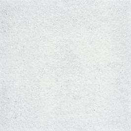 Dlažba Rako Cemento svetlo šedá 60x60 cm reliéfní DAR63660.1