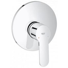 Sprchová batéria podomietková Grohe Eurostyle Cosmopolitan bez podomietkového telesa G19507002