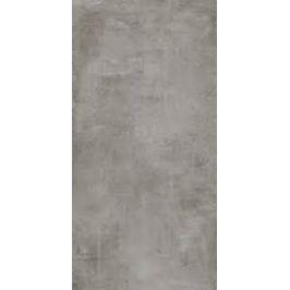 Dlažba Porcelaingres Urban grey 30x60 cm mat X630292X8