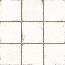 Dlažba Peronda FS Faenza blanco 33x33 cm mat FSMANISESB
