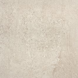 Dlažba Rako Stones hnedá 60x60 cm, mat, rektifikovaná DAK63669.1