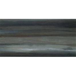 Dlažba Dom Nori nero 45x90 cm mat DNO970R