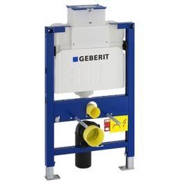 Geberit Duofix nádržka k WC do sadrokartónu 111.003.00.1