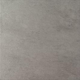 Dlažba Kale Smart grey 45x45 cm, mat GSN6051