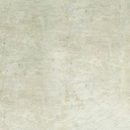 Dlažba Dom Approach white 60x60 cm mat DAH610