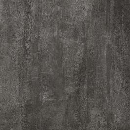 Dlažba Marconi Traffic M grafit 60x60 cm mat TRAFFIC66GFR